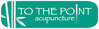 To The Point Acupuncture